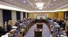 مجلس الوزراء يستذكر القرار التاريخي بتعريب قيادة الجيش العربي