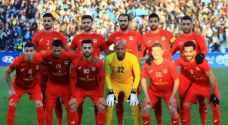 الكورونا تؤجل مباراة الجزيرة والقادسية الكويتي