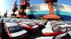 فيروس كورونا يعصف بمبيعات السيارات اليابانية