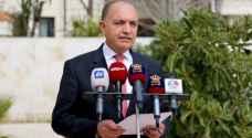 الحكومة تطمئن الأردنيين بشأن فيروس كورونا:  الأمور تحت السيطرة