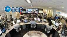 بسبب الإعلام الرقمي .. استراليا تستغني عن وكالة أنبائها الرسمية