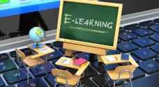 """خبير تكنولوجي : التعلم الإلكتروني بديل جيد في حال أُغلقت المدارس بسبب """"كورونا"""" - فيديو"""