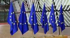 أول إصابة بفيروس كورونا في مكاتب الاتحاد الأوروبي في بروكسل