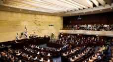 السعي لسن قانون يمنع نتنياهو من تركيب حكومة بسبب تهمة الفساد