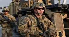 الجنائية الدولية تجيز فتح تحقيق بجرائم حرب في افغانستان