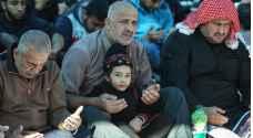 الأوقاف الفلسطينية تدعو أئمة المساجد بعدم إطالة خطبة الجمعة