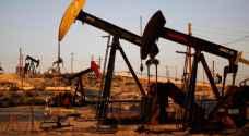 انخفاض أسعار النفط العالمية بنحو 7%