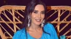 سيرين عبدالنور للمرأة العربية في يومها العالمي: شو حلوة إنتي
