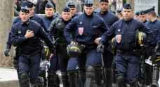 إصابة شخص على الأقل بجروح خطيرة في إطلاق نار على مسجد في باريس