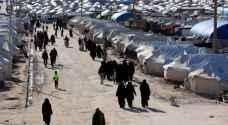 وكالات الإغاثة تسعى لمنع تفشي كورونا في سوريا