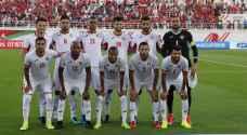 تأجيل مباريات منتخبنا الوطني في تصفيات كأس العالم 2022 بسبب كورونا