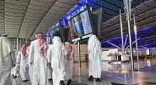السعودية ترصد إصابة جديدة بكورونا في مطار جدة