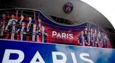 باريس سان جيرمان يبلغ ربع نهائي دوري أبطال أوروبا
