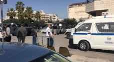 جريمة قتل تهزّ اربد.. قتيل و 5 مصابين بمشاجرة مسلحة