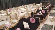 السعودية: تعليق إقامة المناسبات في صالات الأفراح والاستراحات وقاعات المناسبات والفنادق