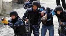 3 جرائم قتل مروعة تهز الضفة الغربية بأقل من 24 ساعة