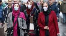 فيروس كورونا يغلق مدارس وجامعات تركيا