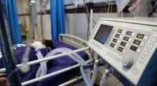 الجزائر تسجل أول وفاة بكورونا
