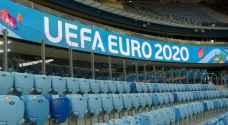 هل يهدد فيروس كورونا يورو 2020؟
