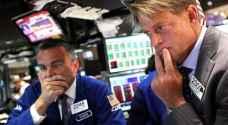 أغنى 20 شخصا في العالم يخسرون أكثر من 78 مليار دولار في يوم واحد