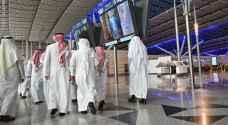 السعودية تقرر تعليق الرحلات الجوية الدولية لمدة أسبوعين