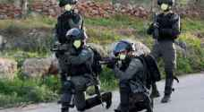 الاحتلال يستدعي ألفي جندي احتياط لمواجهة كورونا
