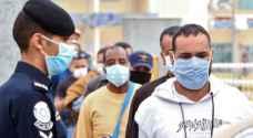 البحرين تسجل أول وفاة بفيروس كورونا المستجد في الخليج
