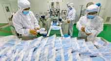 فيروس كورونا.. يهدأ في الصين ويجتاح أوروبا وإيران