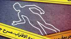أب يقتل ابنه في دير علا.. تفاصيل