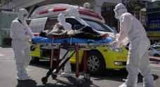 14 حالة وفاة جديدة بفيروس كورونا في الصين