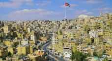 تجارة الأردن: انخفاض يتجاوز 50 بالمئة في حجم المبيعات