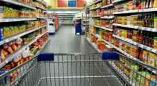 توقيف تاجر تلاعب بتاريخ صلاحية مواد غذائية في البادية الشمالية الشرقية