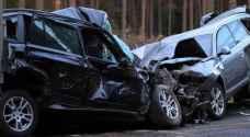 بيان من شركات التأمين حول حوادث المركبات خلال فترة التعطل