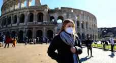 إصابة 10 فلسطينيين بفيروس كورونا في إيطاليا