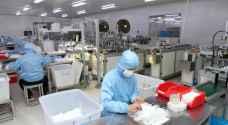 هل سينتهي وباء كورونا في الصيف؟
