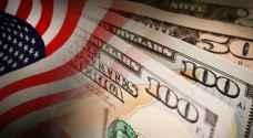 مجلس الشيوخ يناقش خطة لإنقاذ الاقتصاد الأمريكي