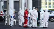 ولاية ألمانية تفتح مستشفياتها لمعالجة إيطاليين مصابين بكورونا