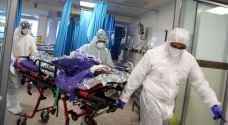 تسجيل ثاني وفاة بكورونا في السعودية