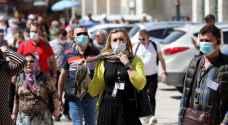 وفاة سادسة في لبنان بسبب كورونا