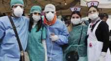 وباء كورونا يودي بحياة 37 طبيبا في إيطاليا