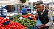 كورونا يهدد اقتصاد تركيا الهش