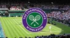 كورونا يلغي أعرق وأقدم بطولة تنس في العالم
