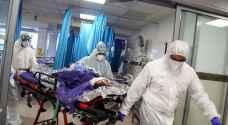 ارتفاع وفيات كورونا بكيان الاحتلال إلى 26