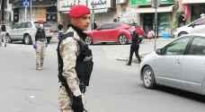 هام للأردنيين حول تصاريح المرور أثناء حظر التجول.. تفاصيل