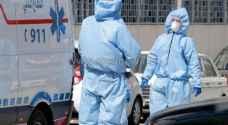 وزير الصحة يحذر الأردنيين مجددا: كورونا ينقل العدوى دون أعراض والحضانة 27 يوما