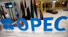 """""""رويترز"""": تأجيل اجتماع """"أوبك+"""" وسط خلاف بين السعودية وروسيا حول انهيار الأسعار"""