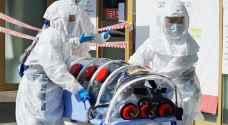 الصين: تسجيل 30 إصابة مؤكدة بفيروس كورونا
