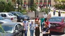 """النائب البدور: امتحان """"التوجيهي"""" يجب أن يشمل المادة التي أخذها الطلبة قبل 15 آذار"""