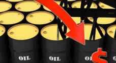 انخفاض أسعار النفط العالمية بعد تأجيل اجتماع أوبك