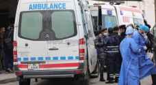 لجنة الاوبئة تبدأ بإجراء فحوصات عشوائية لمناطق لم تسجل إصابات بفيروس كورونا